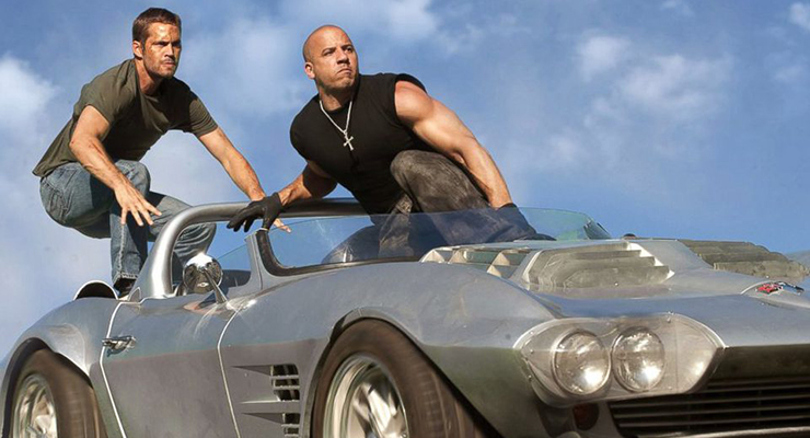 The-Fast-and-Furious