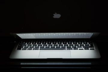 laptop-new